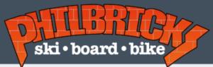 Philbricks Logo