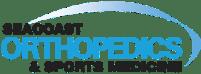 seacoast_logo