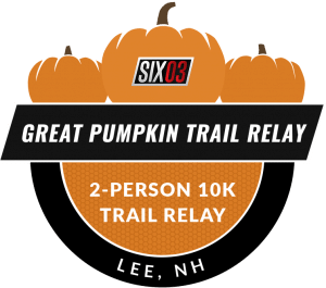 pumpkin_trail_relay_web2