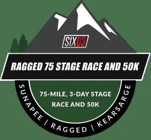 ragged_logo2