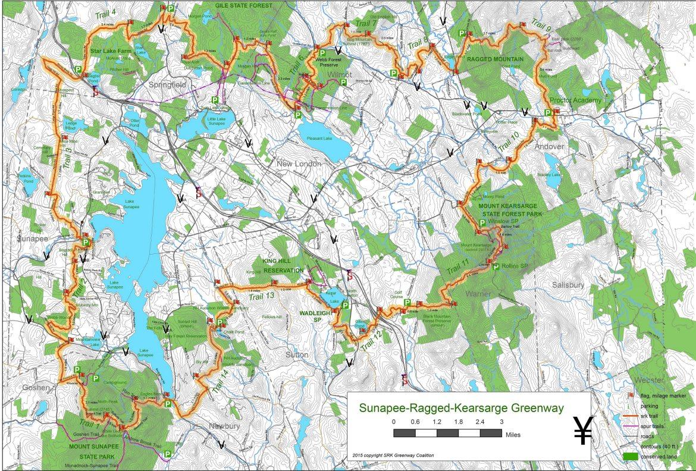 ragged-75-map