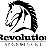 Revolution-Taproom