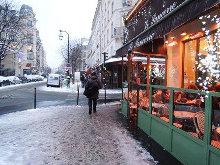 2014年1月パリ 282