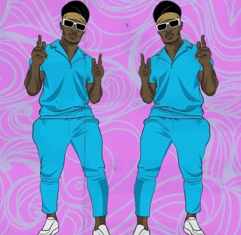 skibo by a star mp3 download