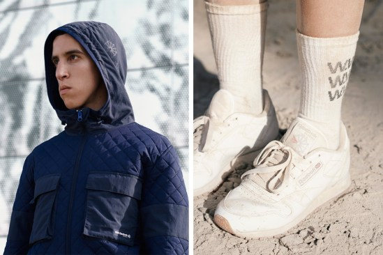 reebok-classics-by-wood-wood-2015-fall-winter-lookbook-9