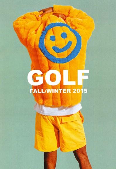 golf-wang-fw15-lookbook-07-396x575