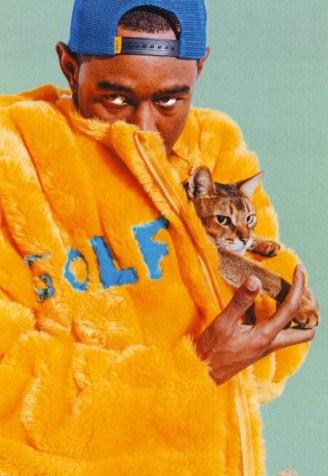 golf-wang-fw15-lookbook-15-396x575