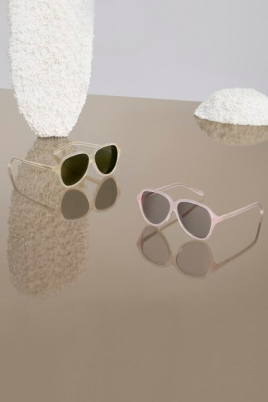 acne-studios-launches-its-second-eyewear-collection-1