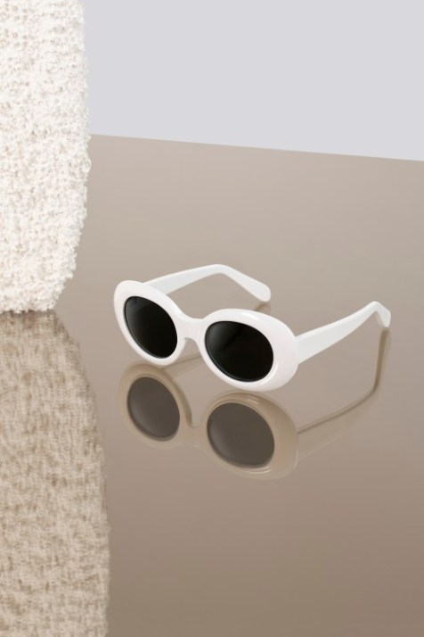 acne-studios-launches-its-second-eyewear-collection-7