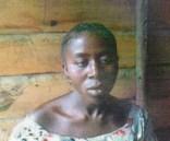 Mwamini_Sister 5