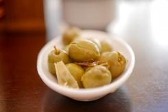 malaga food-9