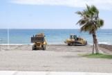 beach work-3