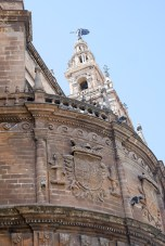 cathedral-4
