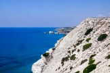 drive to paphos-3