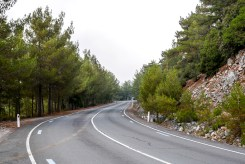 troodos mt-10