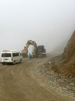 iPhone 1 oct-10