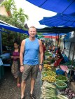 iPhone 2 oct-11