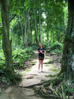 iPhone 2 oct-21