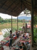 iPhone 3 oct-18