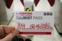 singapore 14th-32