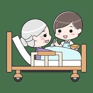 【老後の不安】民間の介護保険は必要か?