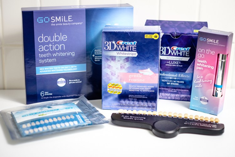 Best Teeth Whitening Products | Best Teeth Whitening | Best Teeth Whitener | Best Teeth Whitening Kit | Best Teeth Whitening Strips | Best Teeth Whitening Ideas