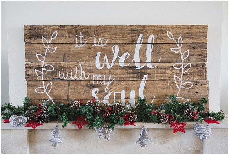 Printable Merry Christmas Banner | Merry Christmas Banner Printable | Christmas Banner Printable Free | Printable Christmas Banner Free | Merry Christmas Banner Free Printable | Download on the Six Clever Sisters blog to decorate for the holidays!