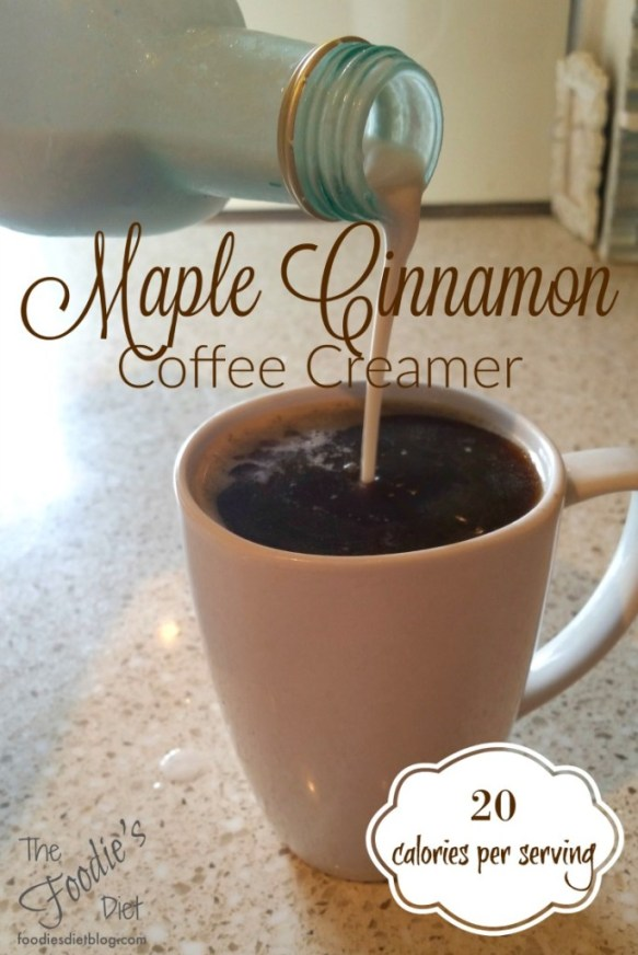 Coffee Creamer Homemade | Coffee Creamer Recipe | Homemade Coffee Creamer | Homemade Coffee Drinks | Homemade Coffee Creamer Recipe | Drinks | Drink Recipe | Coffee Recipe | Coffee Recipe at Home | DIY Coffee Creamer | Fun Drinks | Hot Drinks For Winter | Try these homemade coffee creamers for a nice winter warm-up! Full list on Six Clever Sisters.Coffee Creamer Homemade | Coffee Creamer Recipe | Homemade Coffee Creamer | Homemade Coffee Drinks | Homemade Coffee Creamer Recipe | Drinks | Drink Recipe | Coffee Recipe | Coffee Recipe at Home | DIY Coffee Creamer | Fun Drinks | Hot Drinks For Winter | Try these homemade coffee creamers for a nice winter warm-up! Full list on Six Clever Sisters.