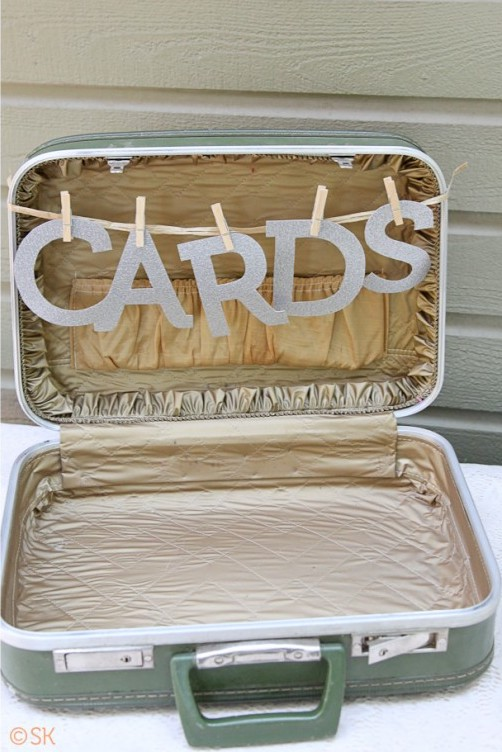 Graduation Party Ideas on a Budget - Six Clever Sisters