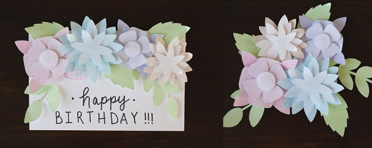 How To Make an Origami Magic Rose Cube (Valerie Vann) - YouTube | 300x750