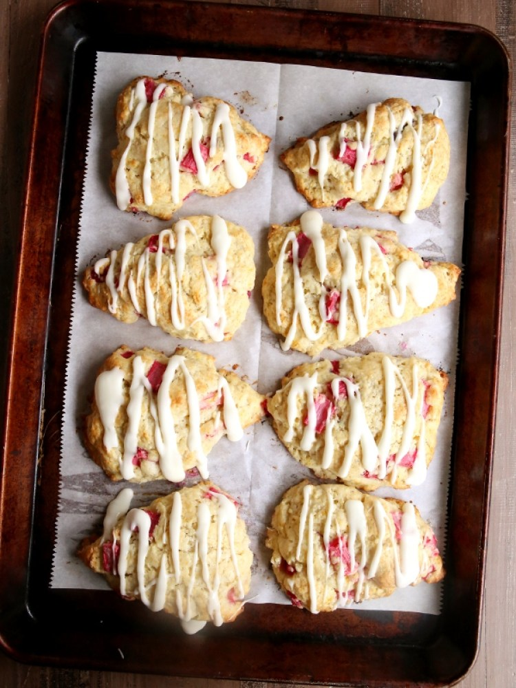 Rhubarb Recipes | Rhubarb Crisp | Rhubarb Cake | Rhubarb Recipes Easy | Rhubarb Recipes Gluten Free | Rhubarb Recipes Cake | Recipes With Rhubarb | Got a lot of rhubarb that needs to be used? You'll find some great, easy, delicious recipe in Six Clever Sister's compilation.