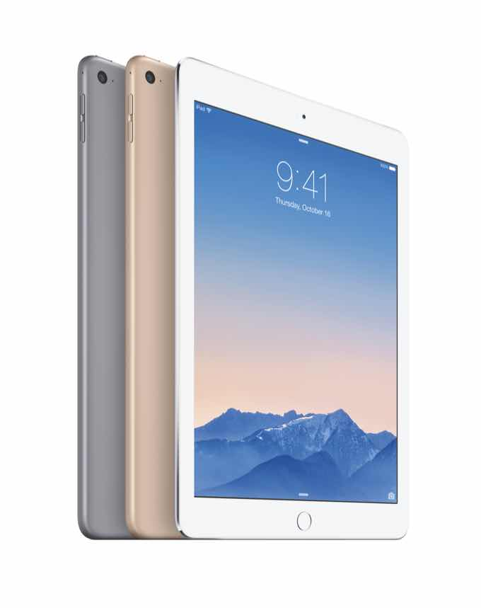 /Users/jsnell/Downloads/iPadAir2-3up-Lockscreen-PRINT-6c.jpg