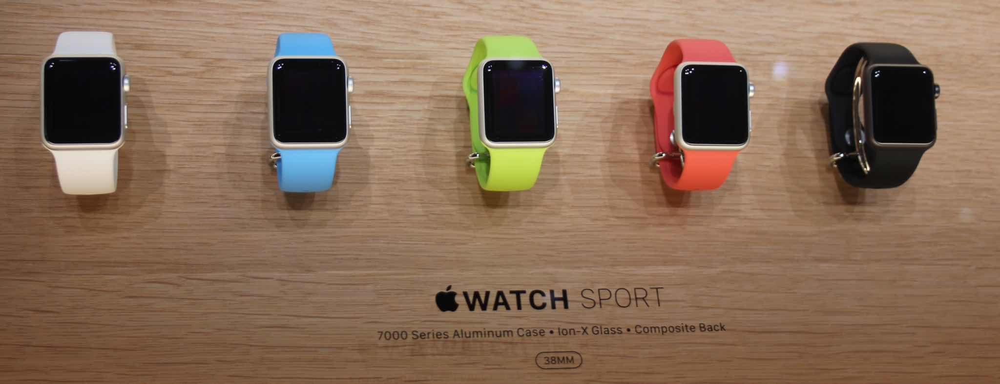 watchfaq-colors