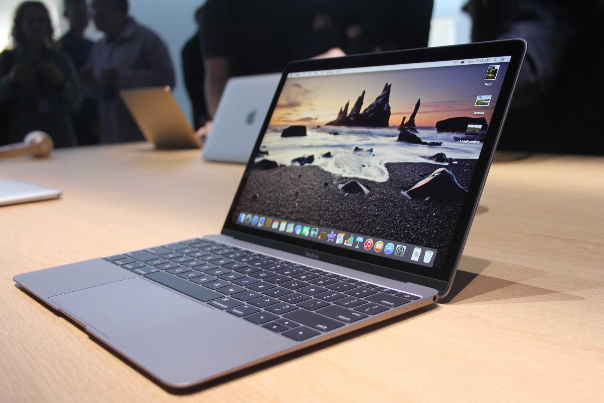 macbook-portss