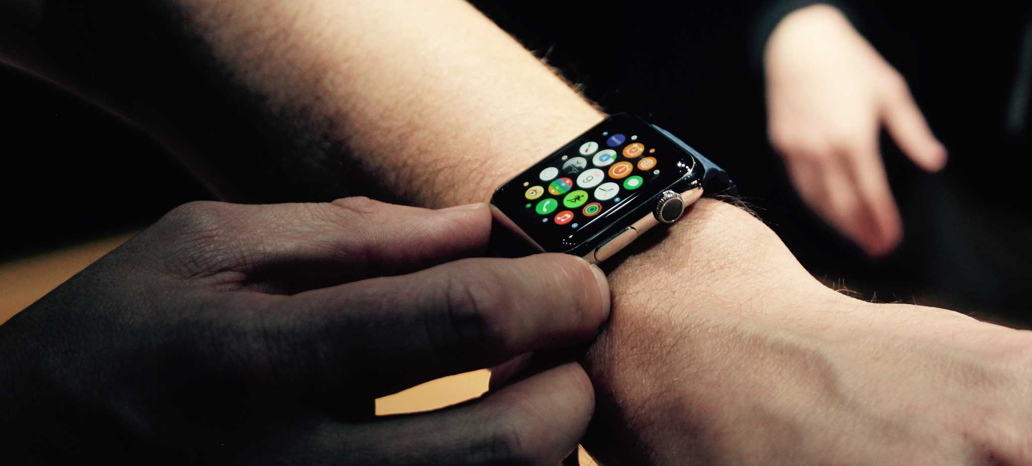 applewatch-tryon