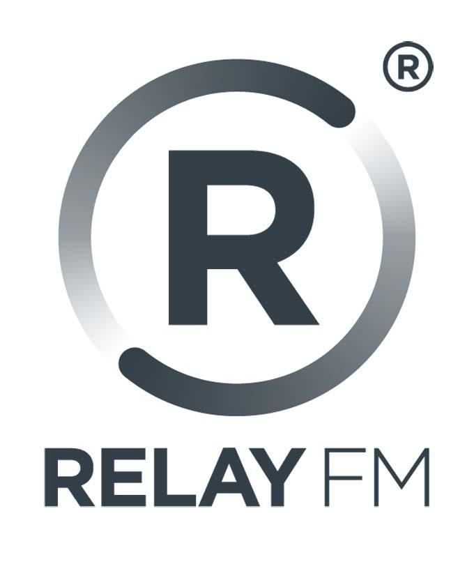 Relay-FM-Logo-Vertical