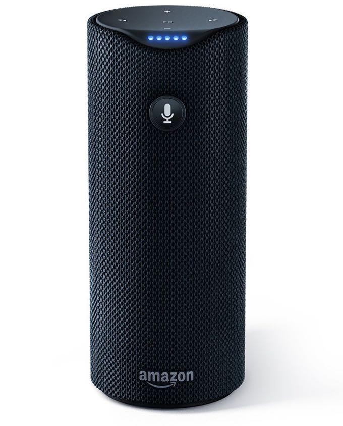 amazon-tap