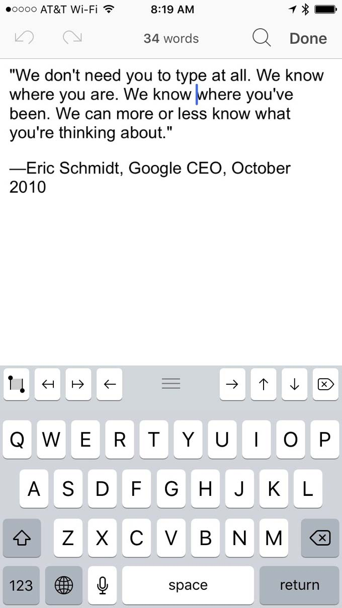 scrivener-beta-iphone