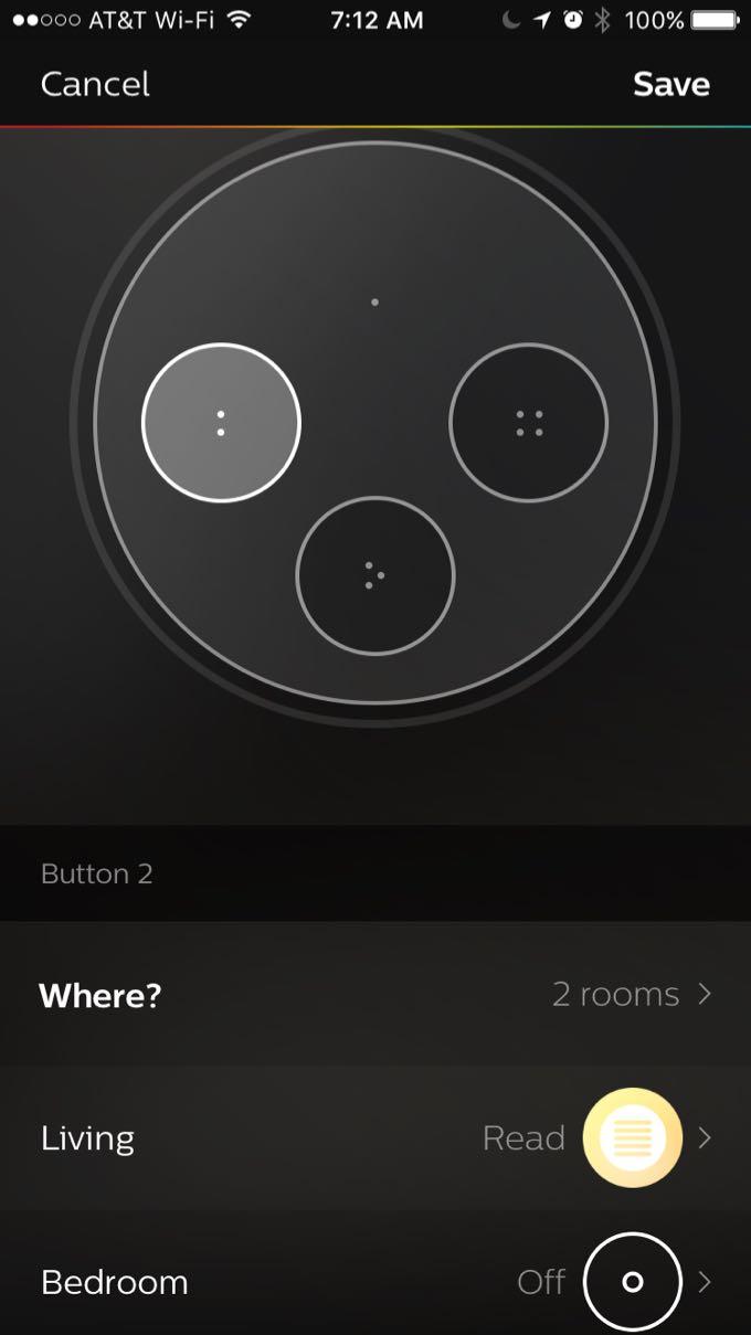 philips-hue-switch-app