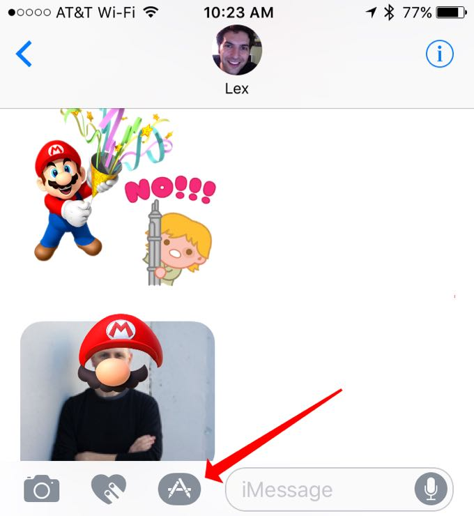 imessage-apps-appbutton
