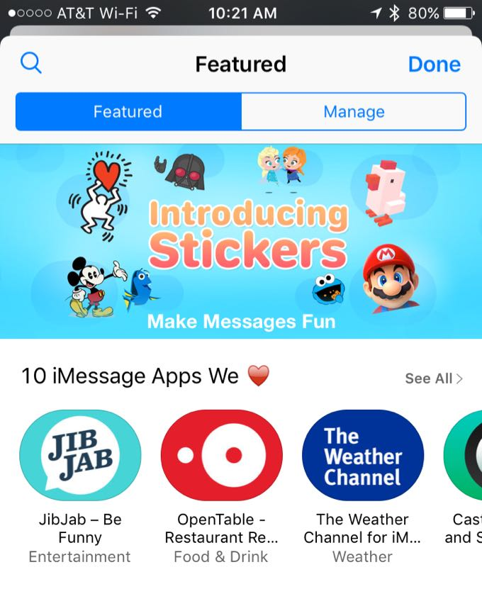 imessage-apps-featured