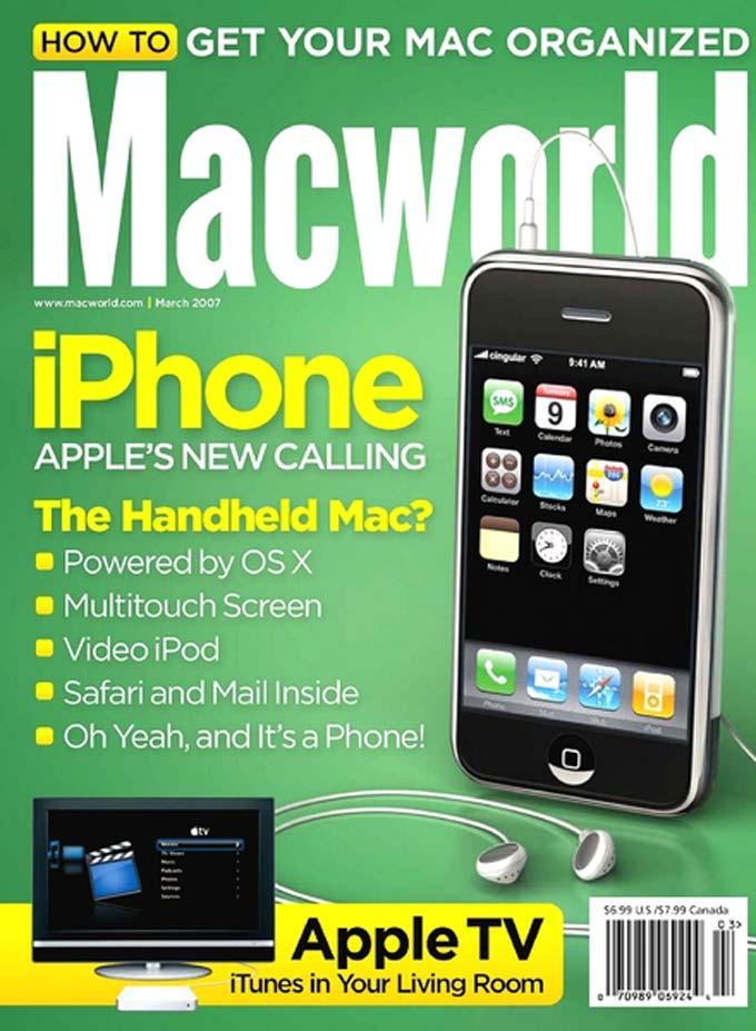 macworld-march2007