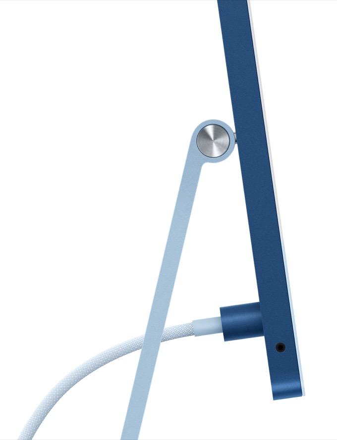 iMac Power Cord