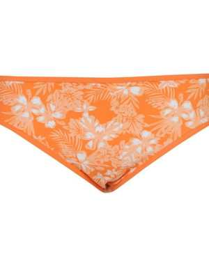 SoulCal Printed Bikini Briefs Ladies