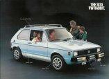 1979_volkswagen_rabbit-pic-4519809531095583530