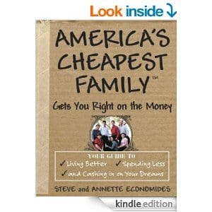 americas-cheapest-family-gets-you-right-on-the-money