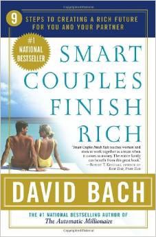smart-couples-finish-rich