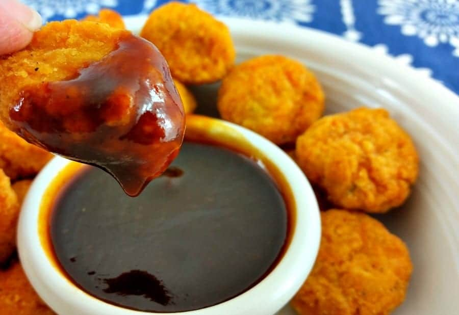 simple-homemade-bbq-sauce-fb