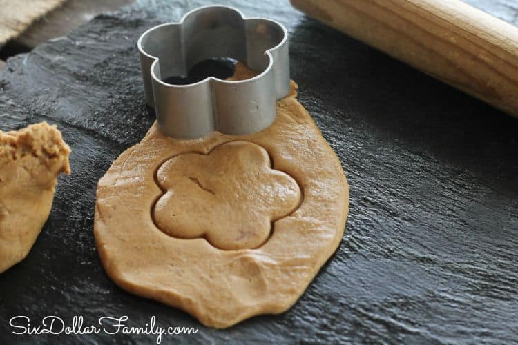 edible-peanut-butter-play-doh-3