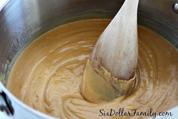 peanut-butter-cheerio-snack-bars-1